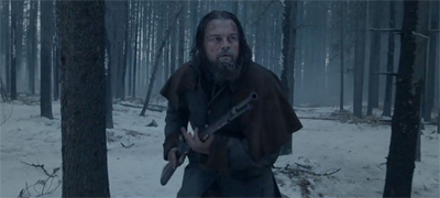 therevenant12