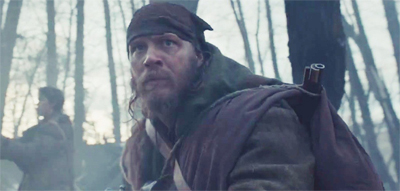 therevenant9