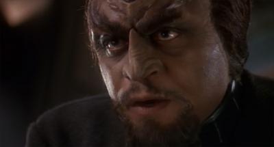 """""""J'accuse, Monsieur Worf!"""""""