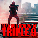 triple9g
