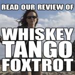 whiskeytangofoxtrot7