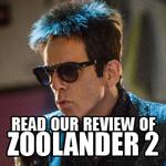 zoolander2g