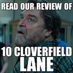 10cloverfieldlane8