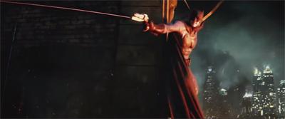 batmanvssuperman16