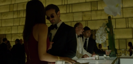 The name's Murdock. Matt Murdock.