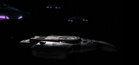 ds9-brokenlink16a