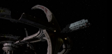 ds9-forthecause13a