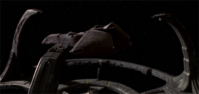 Eddington really decides to pylon the betrayal, eh?