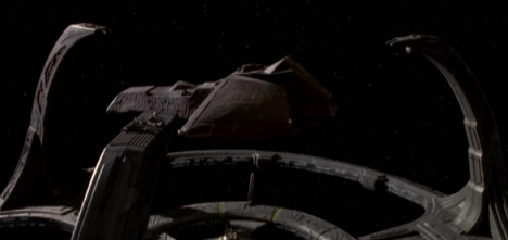 ds9-forthecause22a