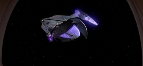 ds9-tothedeath4a