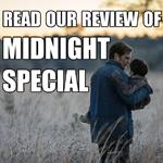 midnightspecial7