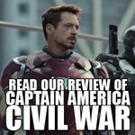 captainamerica-civilwar27