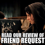 friendrequest7