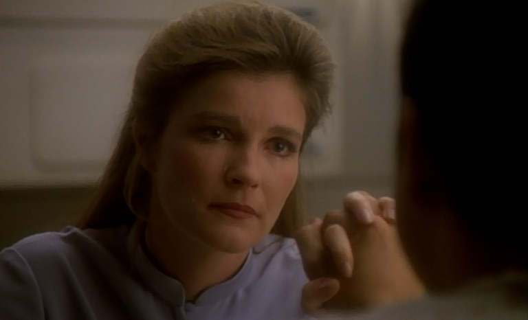 Janeway torres kess orgasm stories رائع زوجتى