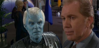 """And I Shran... I Shran so far away..."""