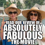 absolutelyfabulousthemovie6