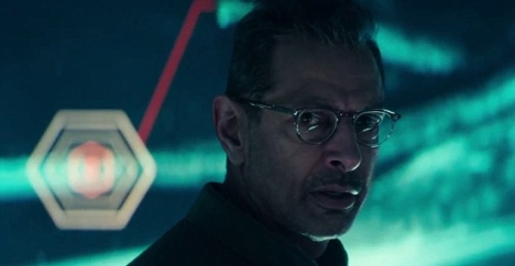 independencedayresurgence13