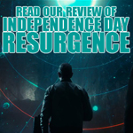 independencedayresurgence14