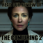 theconjuring2j