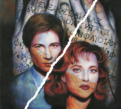 xfiles-cantus11