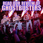 ghostbusters14