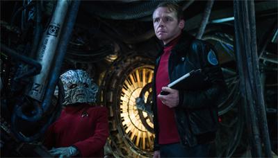 """Borg? Sounds Swedish."""