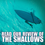 theshallows7