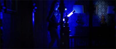 lightsout4