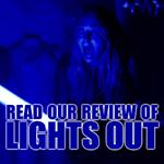 lightsout7