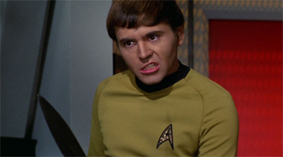 Check out Chekov.