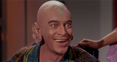 """Ferengi whatnow?"""
