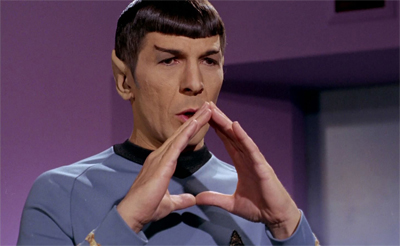 It's okay, space!hippies, Spock can reach you.