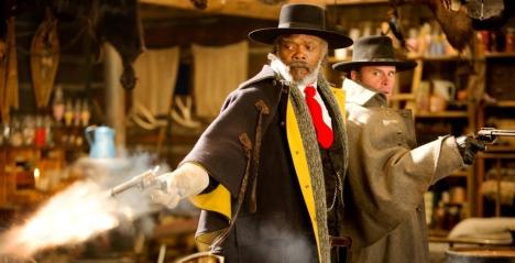 westerns1