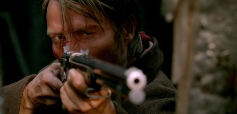 westerns19