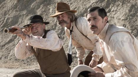westerns22