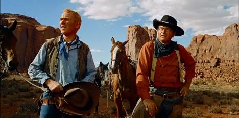 westerns23