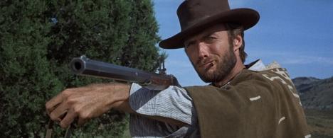 westerns24