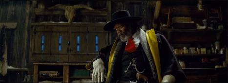 westerns3