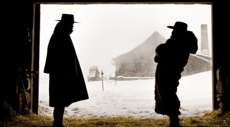 westerns4