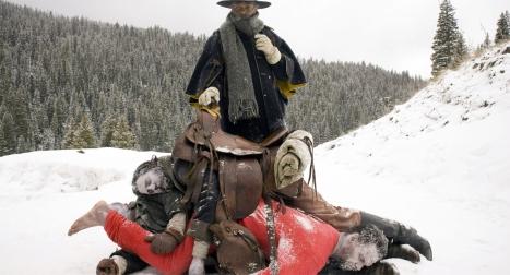 westerns8