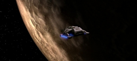 ds9-northebattletothestrong5a