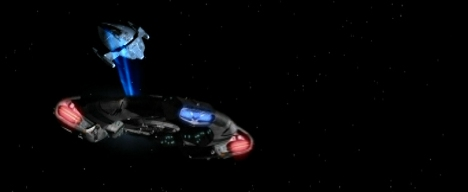ds9-theship30a