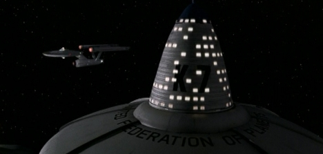ds9-trialsandtribbleations26a
