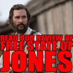 freestateofjones7
