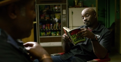 lukecage-codeofthestreets3a