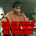 thegirlwithallthegifts8