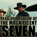 themagnificentseven9