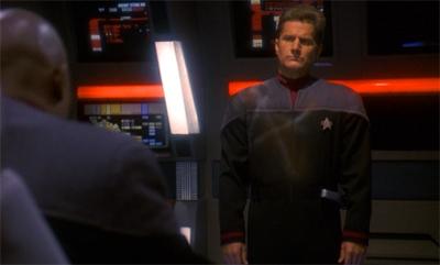 """""""So... maybe I underestimated Eddington."""""""