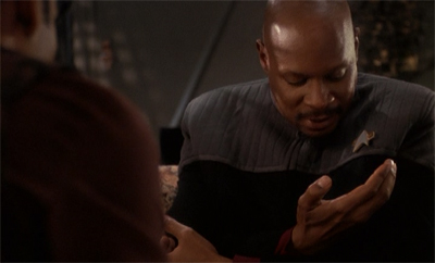 ds9-rapture29