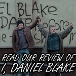 idanielblake7